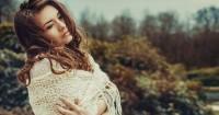 Cara Mengurangi Risiko Keguguran Menjaga Kehamilan