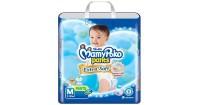 1. Mamy Poko Pants Extra Soft