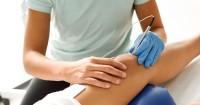 3. Akupunktur juga atasi mual saat hamil muda