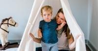 5 Cara Melatih Kecerdasan Emosi Anak Tanpa Harus Ribet