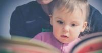 1. Pastikan aktivitas Mama si Kecil bersifat edukatif