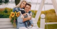 7 Hal Terlarang Dilakukan Bayi