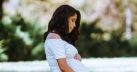 3. Beberapa faktor memengaruhi kehamilan bisa menular