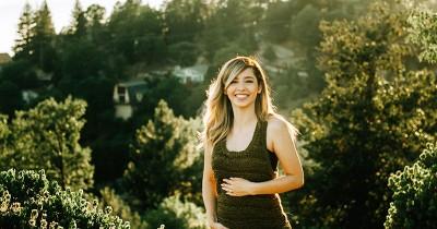 5 Alasan Memilih Bidan untuk Konsultasi Kehamilan hingga Persalinan
