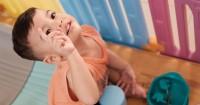 Dibalik Keberhasilan Kehamilan Tya Ariestya, Begini Dukungan Kanaka