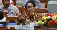 7. Yohana Susana Yambise - Menteri Pemberdayaan Perempuan Perlindungan Anak