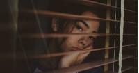 Bisa Bikin Stres, 5 Tekanan Sosial Ini Sering Terjadi Pasca Persalinan