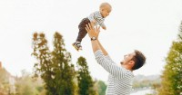 10 Fakta tentang Shaken Baby Syndrome