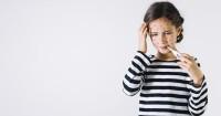 Waspada Biduran Bisa Jadi Tanda Anak Terkena Flu