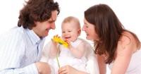 Tips Trik Memberikan Nasihat Orangtua Baru