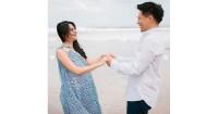 6. Makin disayang suami