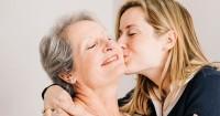 Fakta Cara agar Orangtua Bisa Panjang Umur, Kamu Bisa Lakukan Ini