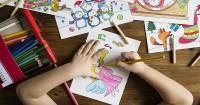 7 Jenis Kursus Melatih Bakat Minat Sesuai Karakter Anak