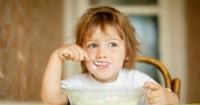 2. Melakukan perubahan pola makan