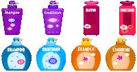 5. Kenali arti label informasi kemasan produk bayi
