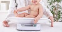 Kehidupan Orangtua Membandingkan Perkembangan Bayi