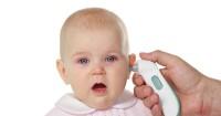 3. Menyebabkan infeksi telinga