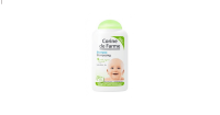3. Corine de Farme Baby Shampoo