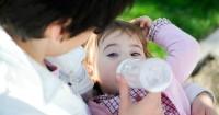 7 Rekomendasi Botol Susu Antikolik Kembung