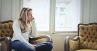 Hati-hati, 5 Hal Ini Bisa Mengambat Peluang Kehamilan