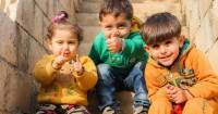 Ajarkan Anak Cinta Lingkungan Dari 6 Cara Tepat