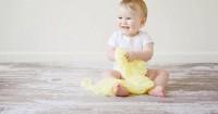 8 Cara Tepat Mengajarkan Anak Lepas dari Popok