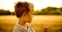 Tak Kalah Penting, Psikologi Perkembangan Anak Perlu Dipahami Orangtua