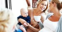 1. Cerita tentang kehamilan bisa menular ini bukan sekedar mitos