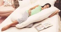 6. Banyak bergeser atau bergerak saat tidur