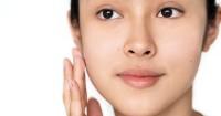 2. Alasan membuat salicylic acid cocok perawatan kulit