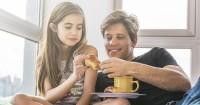 Selain Mencegah Obesitas, Begini Manfaat Lain Sarapan Pagi Anak