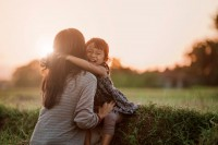 Mudah banget Ini 7 Tips Mencerdaskan Anak Sejak Dini