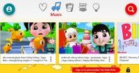 2. Manfaat lain dibalik aplikasi ramah anak
