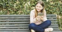 Waspada Sexting Anak Ini Kode Rahasia Seks Mudah Diakses