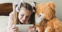 2.Berawal dari sexting, anak bisa ketagihan