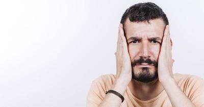 Baru Memiliki Anak, Hati-Hati Depresi Akibat Dad Shaming