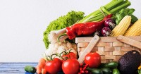 Suka Makan Sayuran Mentah Saat Hamil Begini Cara Tepat Mengonsumsinya