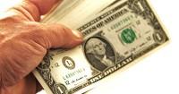 5. Ketentuan penarikan biaya tambahan