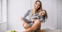 Manfaat Memiliki Anak Usia Matang