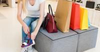 5 Cara Memilih Alas Kaki Ibu Hamil