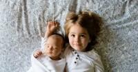1. Membuat anak tampil menawan