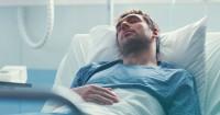 Penyebab Arteri Perifer (PAP) Kaki Penderita Diabetes Mellitus