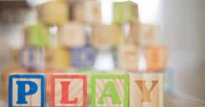 6 Mainan Anak yang Populer di Tahun 2018