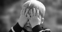 Ketahui 5 Efek Negatif dari Tindakan Memukul Bokong Anak