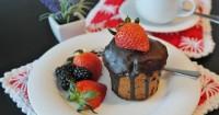 3 Macam Resep Kue Cokelat. Anak Mama Pasti Suka