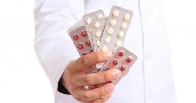 5 Alat Kontrasepsi Aman Ibu Menyusui agar ASI Lancar