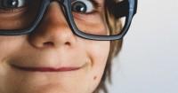 Cara Mengatasi Computer Vision Syndrome Sering Menyerang Remaja