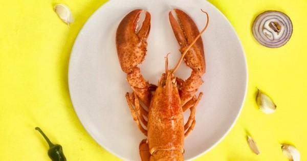 5 Manfaat Seafood Untuk Anak Popmama Com
