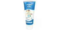 7. Pure Baby Diaper Cream