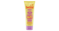 10. Zwitsal Extra Care Baby Cream with Zync